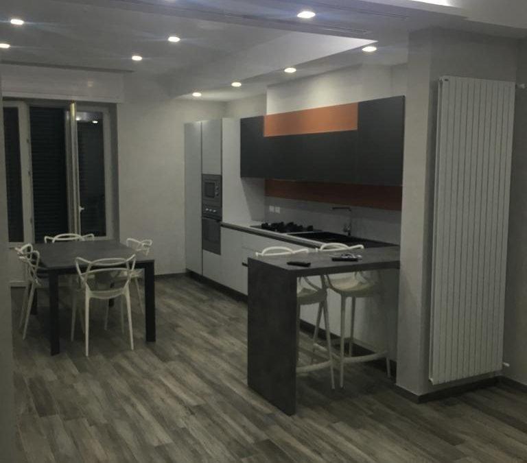 Appartamento Privato – Martina Franca
